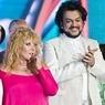 Филипп Киркоров отметил со звездами день рождения дочки (ФОТО)