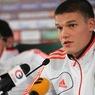Сумма отступных в контракте Денисова составляет 20 млн евро