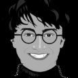 Осенью выйдет русскоязычная версия книги о Гарри Поттере