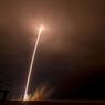 Рок довлеет над российскими ракетами: снова нештатная ситуация