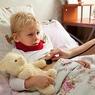 Минздрав прогнозирует, что вторая волна гриппа ожидается в марте