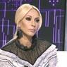 Срочно прооперированная Кудрявцева призвала женщин не повторять ее ошибку