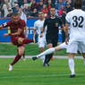 Гол Марко Девича вывел Рубин в 1/8 финала кубка России