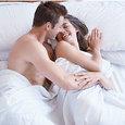 Сексологи назвали десять причин, по которым стоит заниматься сексом регулярно