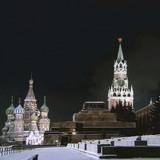 Москву предлагают признать историческим поселением