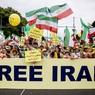 Тегеран открыто начал обогащать уран для ядерного оружия