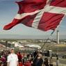 Дания намерена проводить Гран-при Формулы-1