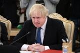 Британский парламент продолжит работу несмотря на усилия Джонсона