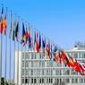 Россия выплатит взнос в Совет Европы за два года