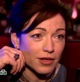 Алена Хмельницкая купается в любви бизнесмена, который младше нее на 13 лет