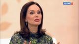 Ирина Безрукова рассказала, как режиссер предлагал ей прервать беременность ради роли в кино