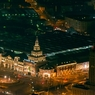 Двухэтажный поезд Москва – Самара может быть запущен к Новому году