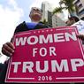 Американский политолог, не ошибавшийся 32 года, предсказал победу Трампа