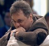 """Звезда """"Папиных дочек"""" Андрей Леонов рассказал о браке с чилийкой и показал сына"""