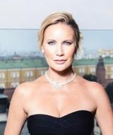 Скандал вокруг Елены Летучей набирает обороты