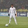 """После продления контракта с """"Реалом"""" Роналду признан самым дорогим игроком"""