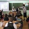 Реформа и форма: от школы остались одни… документы?