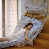 Ученые: Привычка подольше поспать в выходные грозит притуплением ума