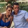 Фанаты Ксении Бородиной сделали вывод, что ее муж вернулся в семью (ФОТО)