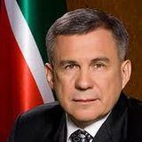 Глава Татарстана опроверг слухи об ухудшении отношений с Москвой из-за Турции