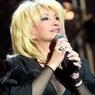 Зрители с разочарованием сообщают о провальном концерте Ирины Аллегровой