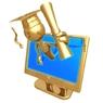 Минобрнауки предложило перевести 20% курсов вузов онлайн