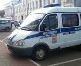 В Москве эвакуируют десятки заведений: вузы, школы и вокзалы