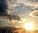 Врач объяснила опасность резкой смены погоды для здоровья