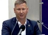 """Севастопольский """"единоросс"""" поехал на Украину за паспортом и был задержан СБУ"""