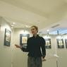 В Эрмитаже открывается выставка каталонских художников-сюрреалистов