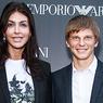 В интернете появились фото со свадьбы Андрея Аршавина и Алисы Казьминой