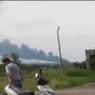 Документы о крушении МН17 изъяты у частного сыщика