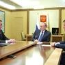 Президент РФ принял отставку губернатора Тульской области