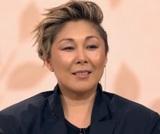 """Анита Цой работает в ресторане уборщицей: видео """"на злобу дня"""" набирает обороты"""