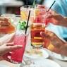 Врач рассказал об опасности цирроза печени даже из-за легкого алкоголя