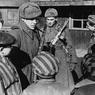 Антироссийские пляски на костях жертв Освенцима