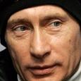 Путин: Нужно популяризировать спорт через героизацию наших спортсменов