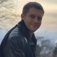"""Борис Корчевников: """"Я был влюблен в Юлию Началову с детства"""""""