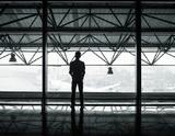 """""""Аэрофлот"""" отыграл назад предложение вернуть деньги за отмененные рейсы и раздаст сертификаты"""
