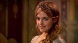 """Мерьем Узерли рассказала о причинах ухода из сериала """"Великолепный век"""""""