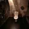 На ТПУ Московского центрального кольца для пассажиров открыли первые туалеты