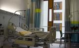 Медик рассказал, кому стоит провериться на онкологию в первую очередь