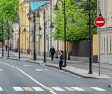 На сайте мэрии Москвы появилась карта с расписанием прогулок