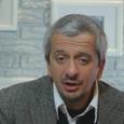 """Константин Богомолов отметил """"естественность и легкость"""" актрисы Ксении Собчак"""