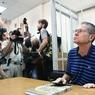 Улюкаев потребовал проверить уклонившегося от прихода в суд Сечина на ложный донос