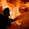 Более десятка человек пропали без вести при пожаре в ТЦ в Кемерове