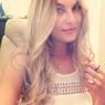 Новая любовница Марата Башарова ждала его 1,5 года…в Интернете