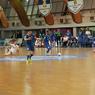 Мини-футбол: Динамо остался один шаг до чемпионства