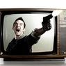 ЛДПР внесла в Госдуму законопроект об ограничении насилия на ТВ