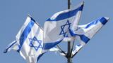 Скандал в Израиле: власти одобрили законопроект о «чисто еврейских общинах»